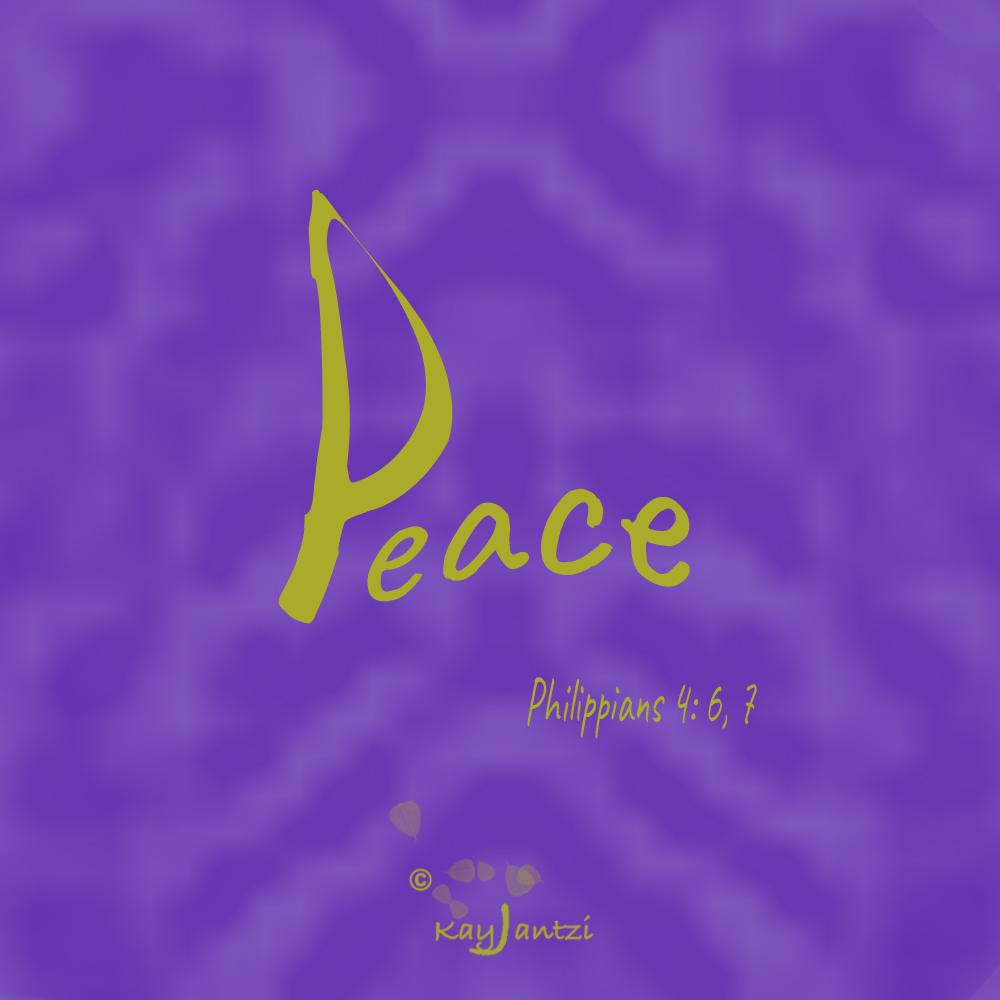 Peace_edited-1
